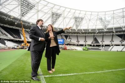 سٹیڈیم میں شائقین کی غیر موجودگی نے اولمپک کمیٹی کو پریشان کردیا