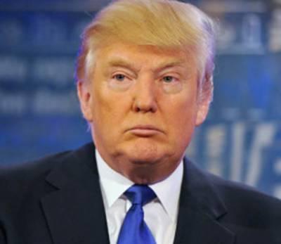 ٹرمپ کا صدر بننے پر اورلینڈو شوٹنگ کے ملزم کے والد صدیق متین کو ڈی پورٹ کرنے کا اعلان