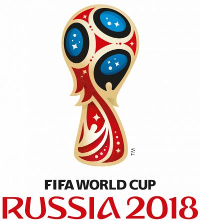 فیفا نے 11 ممالک کی فٹبال ایسوسی ایشنز کر جرمانہ کردیا