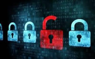 پاکستانی ہیکرو ں نے بھارتی فضائیہ کا مقبوضہ کشمیر میں کمیو نیکیشن سسٹم ہیک کر لیا