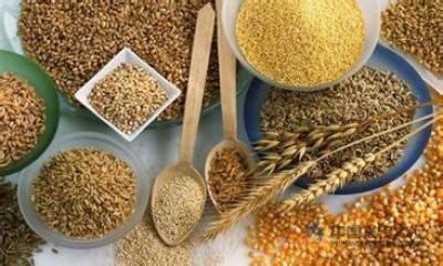 اقوام متحدہ نے کہاہے کہ ستمبر کے مہینے میں عالمی سطح پر خوراک کی قیمتیں 18ماہ کی بلند ترین سطح پر رہیں
