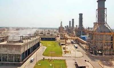 گدو پاور پلانٹ کی تعمیر سے خزانے کو 19 ارب روپے نقصان کا انکشاف