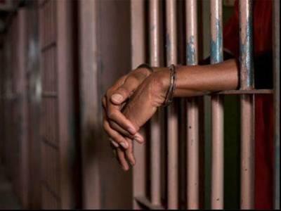 قصور کے بھٹہ مالک کی قیدسے 17مزدور بازیاب بچے اور خواتین بھی شامل