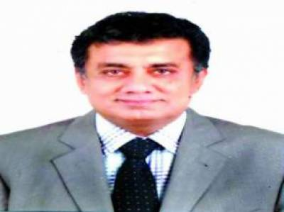 دھرنے ہمیشہ پاکستان میں نئے روزگار کے دشمن ثابت ہوئے ہیں: محمد علی میاں، خواجہ خاور