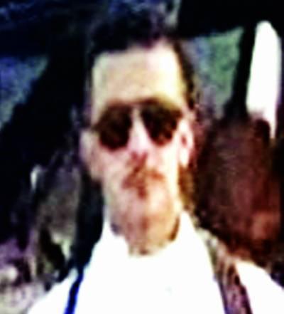 دوست کا قتل،سعودی شہزادے کا سر قلم کر دیا گیا