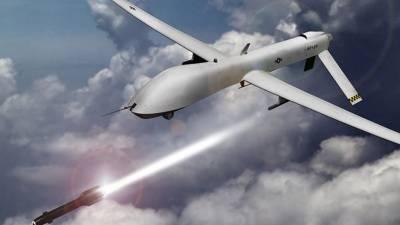 یمن: ڈرون حملہ، 8القاعدہ کارکن ہلاک، 72 گھنٹے کی جنگ بندی پر کل سے عملدرآمد ہو گا