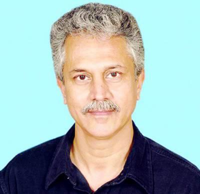سانحہ 12 مئی کے مقدمات کی سماعت ملتوی، کراچی کے عوام میئر کو بند کرنے پر احتجاج کریں: وسیم اختر
