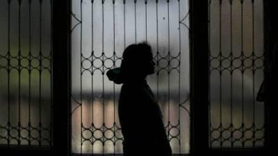بھارت: 19 سالہ لڑکی نے زیادتی کرنیوالے درندے سے شادی کے 7 ماہ بعد خودکشی کرلی
