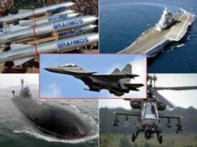 جنگی جنون : بھارت جاپان سے 100 ارب کے جدید طیارے خریدے گا