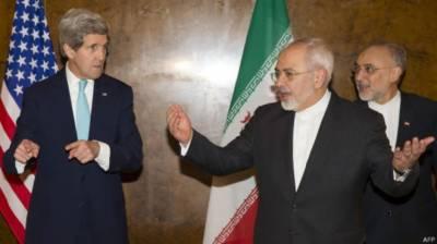 تعلقات معمول پر نہیں آئے، اوباما کی ایران کیخلاف ہنگامی صورتحال کی مدت میں توسیع