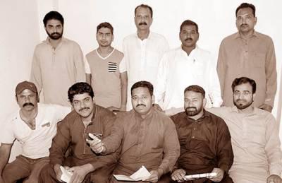 مخالفین کو نواز شریف کی مقبولیت ' ن لیگ کی کامیابیاں ہضم نہیں ہو رہیں: عبدالرحمان فری