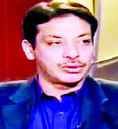 کراچی: ایک گھنٹے میں مزید2 افراد قتل، فیصل رضا عابدی کی گرفتاری پر مجلس وحدت المسلمین کا مظاہرہ