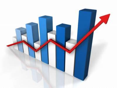 سٹاک مارکیٹ: ہفتے کے دوران 2 روز مندے کے بعد باوجود انڈیکس میں 1968 پوائنٹس کا اضافہ