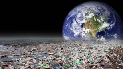 ماحولیاتی آلودگی سے بیماریاںعام اور تجارت بھی متاثر ہو رہی ہے: اعجاز بٹ
