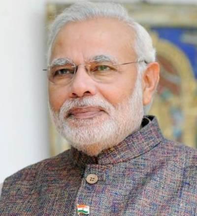 بھارتی وزیراعظم جاپان چلے گئے، ایٹمی توانائی کے معاہدے پر دستخط کریں گے