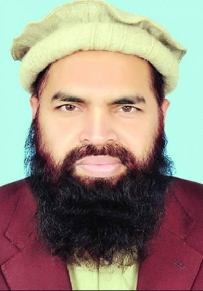 مرکزی جمعیت اہلحدیث کے سیکرٹری اطلاعات علامہ صاحبزادہ محمد امجد اجمل نماز مغرب کی امامت کے دوران حرکت قلب بند ہونے سے انتقال کر گئے