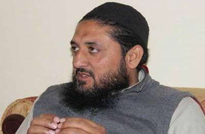 عابد رضا کی بریت سے متعلق اپیلوں پر پراسیکیوشن اور وکلاء سے معاونت طلب