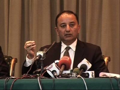 ایسے لوگ کہا ں سے لائیں جن پر کوئی بھی اعتراض نہ کرے' ترجمان وزیراعظم