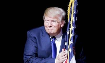 ٹرمپ کی جیت کے بعد امریکہ میں پاکستان کے نئے سفیر کی تقرری وقت کا تقاضا بن گئی