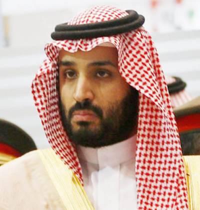 خلیجی ممالک دْنیا کی چھٹی معاشی طاقت بن سکتے ہیں: سعودی وزیر دفاع