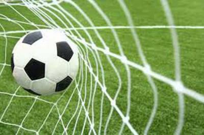 فیفاورلڈ کپ کوالیفائنگ رائونڈبرازیل نے ارجنٹائن کو شکست دیدی