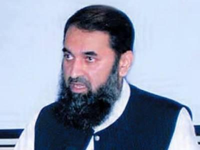 حکومت نے تعلیمی بجٹ میں نمایاں اضافہ کیا' انجینئر محمد بلیغ الرحمنٰ