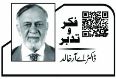 جنرل راحیل شریف کی بے مثال خدمات