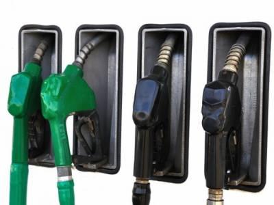 پٹرول 2 ,ہائی سپیڈ ڈیزل 2.70 روپے لیٹر مہنگا؛مٹی کے تیل کی قیمت برقرار