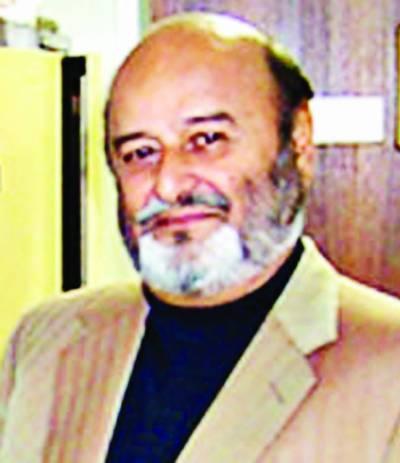 کراچی: ممتاز بھٹو پر قتل کا مقدمہ' سندھ ہائیکورٹ نے ضمانت قبل از گرفتاری منظور کرلی