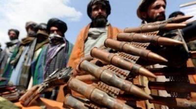 افغانستان میں جنگ شکست کھا چکی، تمام گروہ آپس میں مذاکرات کریں: امن کانفرنس