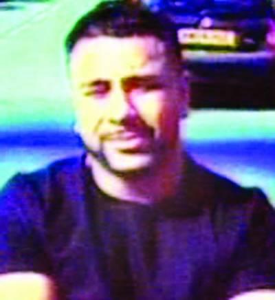 برطانیہ، پولیس کی فائرنگ سے پاکستانی نژاد شخص ہلاک، یاسر یعقوب کا تعلق کمالیہ سے ہے