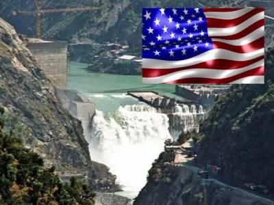 آبی تنازعہ پر ثالثی کا عمل شروع، مارچ یا اپریل میں پاکستان، بھارت مذاکرات ہو سکتے ہیں: امریکہ