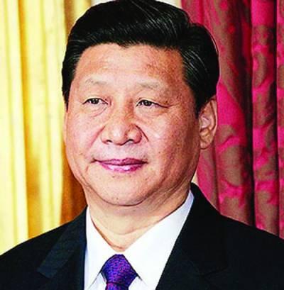 تعلقات نئی بلندیوں تک لے جائیں گے: چینی صدر، پاکستانی ہم منصب کو سالگرہ پر مبارکباد