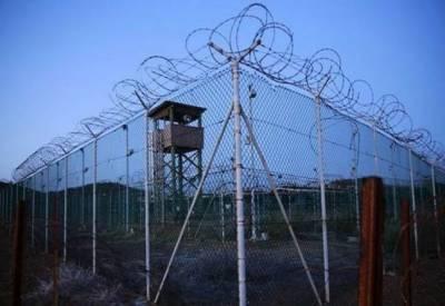 اوباما انتظامیہ نے گوانتانامو جیل کے 3 قیدی سعودی عرب منتقل کر دیئے، ایک کا تعلق یمن سے ہے