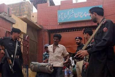 جذبہ خیرسگالی، پاکستان نے مزید 219 بھارتی ماہی گیروں کو رہا کر دیا