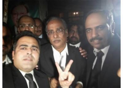 لاہور بار کے الیکشن، امیدواروں کی انتخابی فیس میں اضافہ، ہائیکورٹ میں چیلنج