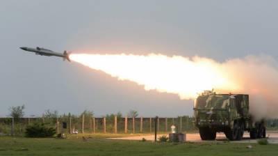 ::::چین کی ہدف کو نشانہ بنانے والے طویل رینج میزائل کے تجربے کی تیاری