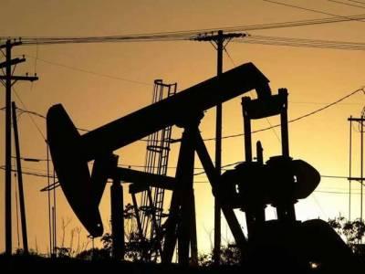 عراق کا تیل عراقیوں کا ہے: وزیراعظم حیدرالعبادی کا ٹرمپ کے بیان پر ردعمل