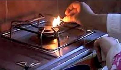 بہاولپور:گیس بندش جاری،قیمت 200 روپے کلو سے تجاوز،رشوت سے پولیس خاموش