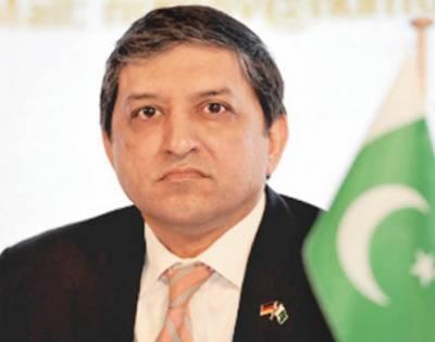 سینٹ قائمہ کمیٹی خزانہ نے پاکستان سٹیل کی لیز کا نوٹس لے لیا