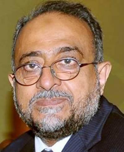 جوڈیشل کمشن کا اجلاس: جسٹس سجاد شاہ کی سپریم کورٹ میں تعیناتی کی سفارش