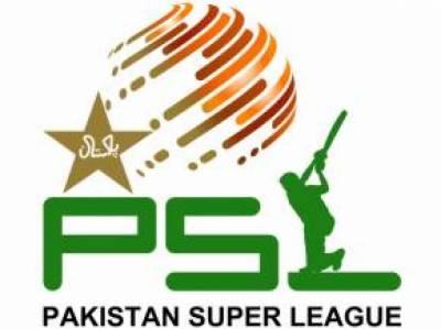 پاکستان سپر لیگ کا تیسرا راؤنڈ کل سے دبئی میں شروع ہو گا