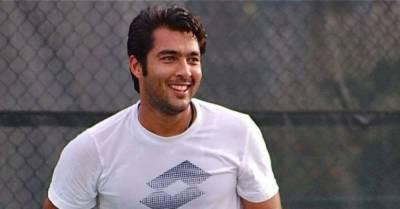 مرسیلی اوپن ٹینس ٹورنا منٹ : اعصام الحق کی جوڑی کو پہلے رائونڈ میں شکست
