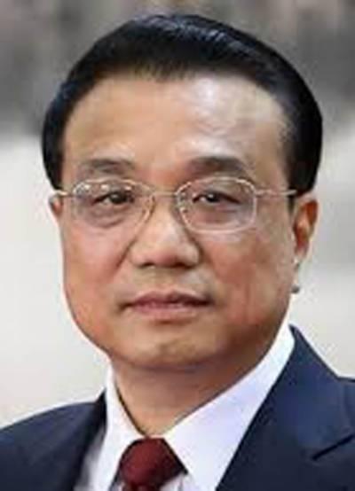 چینی معیشت کی ترقی کا ہدف کم کر کے 6.5 فیصد مقرر کر دیا گیا