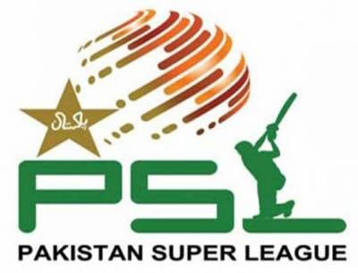 پاکستان سپر لیگ : پی ایس ایل کیلئے ریکروٹمنٹ پالیسی جاری