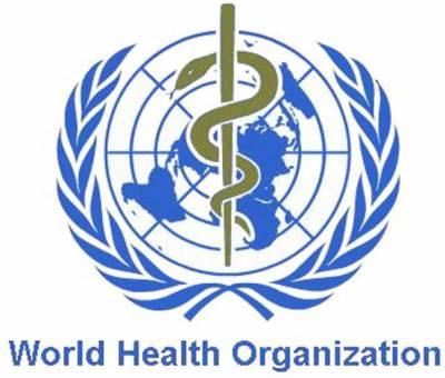 دنیا میں 2 ارب افراد آلودہ پانی پیتے ہیں: ڈبلیو ایچ او