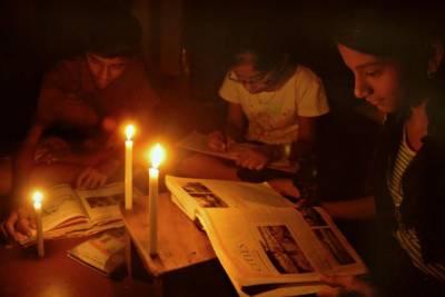 بدترین لوڈشیڈنگ ' شارٹ فال 61 سومیگاواٹ' بھارتی پنجاب نے مودی سے پاکستنا کو بجلی فروخت کرنے کی اجازت مانگ لی