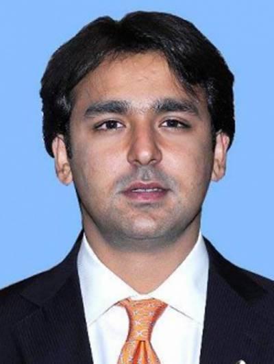 حکومت پنجاب کے انڈوومنٹ فنڈ سے مستفید ہونیوالے طلبہ کی تعداد 2 لاکھ تک پہنچ گئی: رضا علی گیلانی