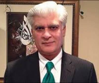 شیر خیبر سے کراچی تک سیاسی گیدڑوں کا پیچھا کرے گا، ڈاکٹر آصف کرمانی