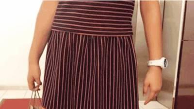 ملائیشیا: لباس کے باعث 12سالہ بچی کے شطرنج کھیلنے پر پابندی